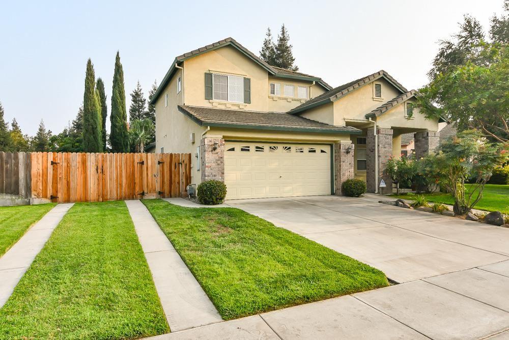 1922 Northgate Drive, Manteca, CA 95336 - MLS#: 20055784