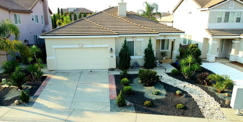 5536 Great Valley Drive, Antelope, CA 95843 - MLS#: 221127784