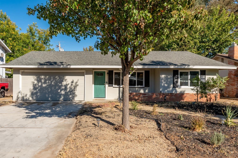 2444 Stansberry Way, Sacramento, CA 95826 - MLS#: 221129784