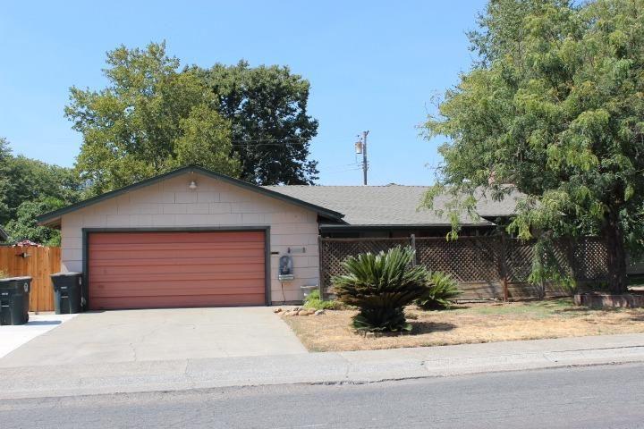 10425 Wood Bridge Way, Rancho Cordova, CA 95670 - MLS#: 221108786