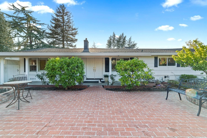 3971 Hillgrove Way, Carmichael, CA 95608 - MLS#: 221110786