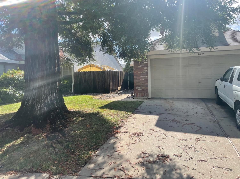 8974 Emsdale Way, Sacramento, CA 95829 - MLS#: 221134786