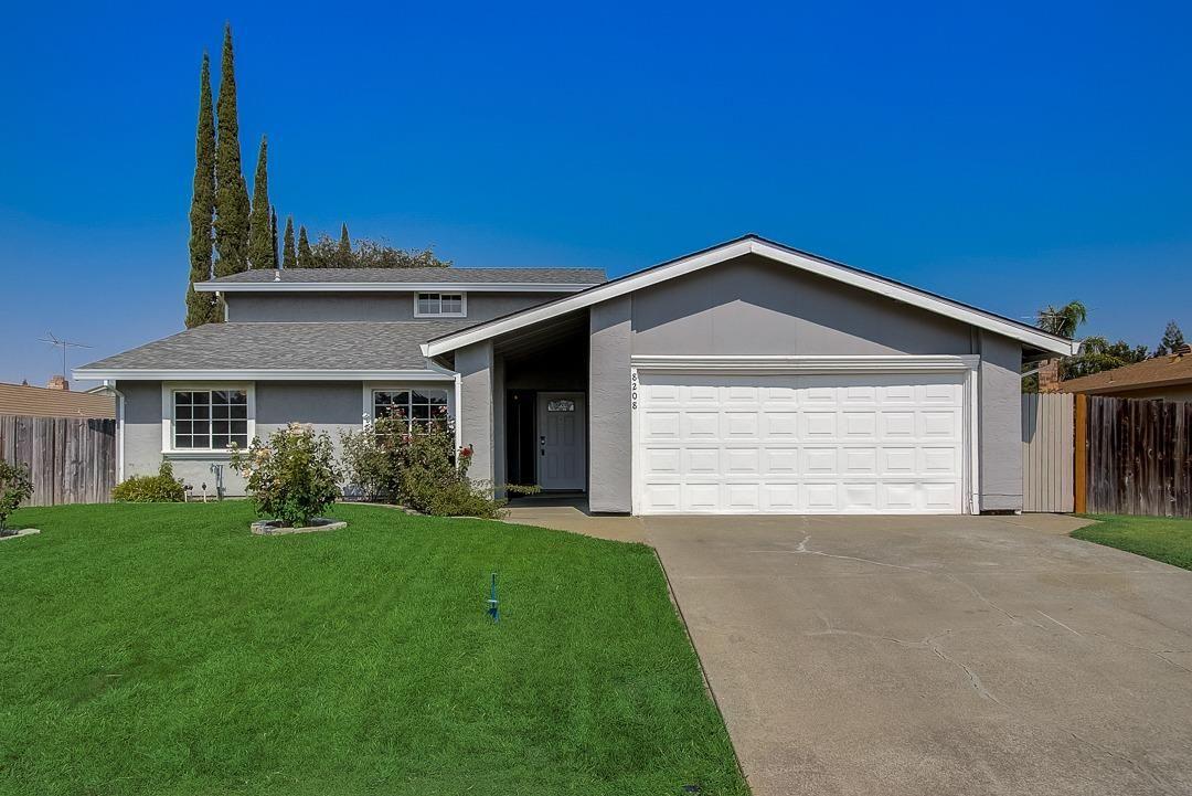 8208 Newbridge Way, Citrus Heights, CA 95610 - #: 221117788