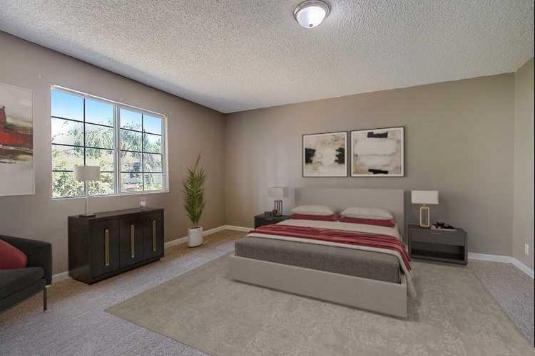 Photo of 8208 Newbridge Way, Citrus Heights, CA 95610 (MLS # 221117788)