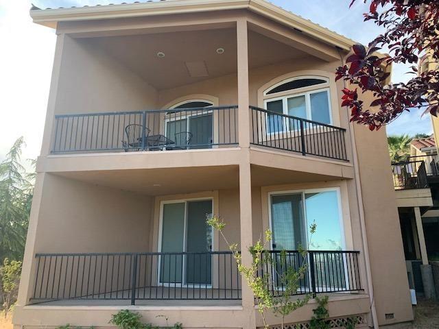 8388 Vista Verde Circle, La Grange, CA 95329 - MLS#: 221050789