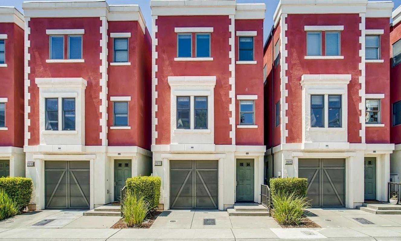2014 20th Street, Sacramento, CA 95818 - MLS#: 221079789