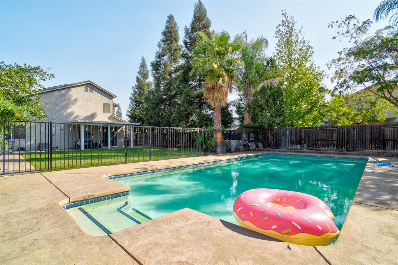 2865 Floradale Way, Lincoln, CA 95648 - MLS#: 221120791