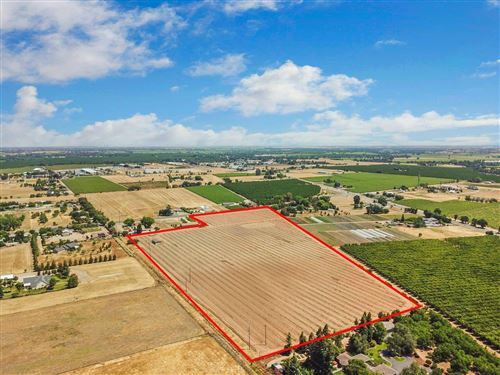 Photo of 12170 East State Route 12 Highway, Lodi, CA 95240 (MLS # 20031792)