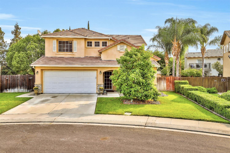 2066 Crutchfield Lane, Manteca, CA 95336 - MLS#: 20054792