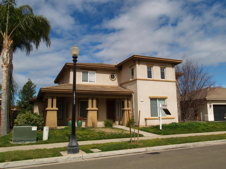 1736 churchill downs circle, Oakdale, CA 95361 - MLS#: 20074792