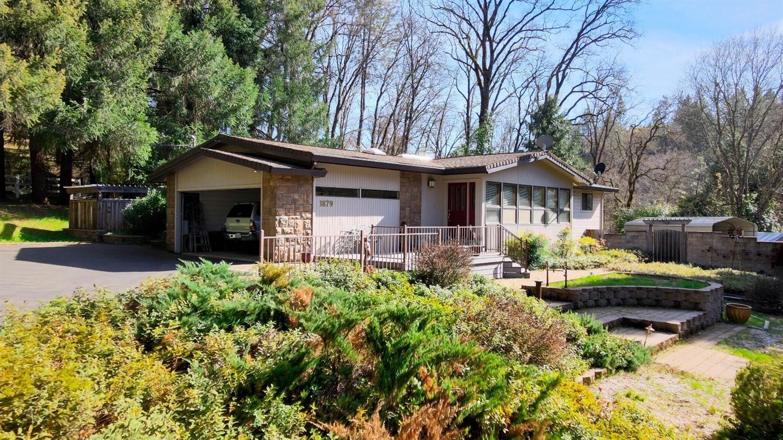 1879 Van Giesen Drive, Meadow Vista, CA 95722 - MLS#: 221034792
