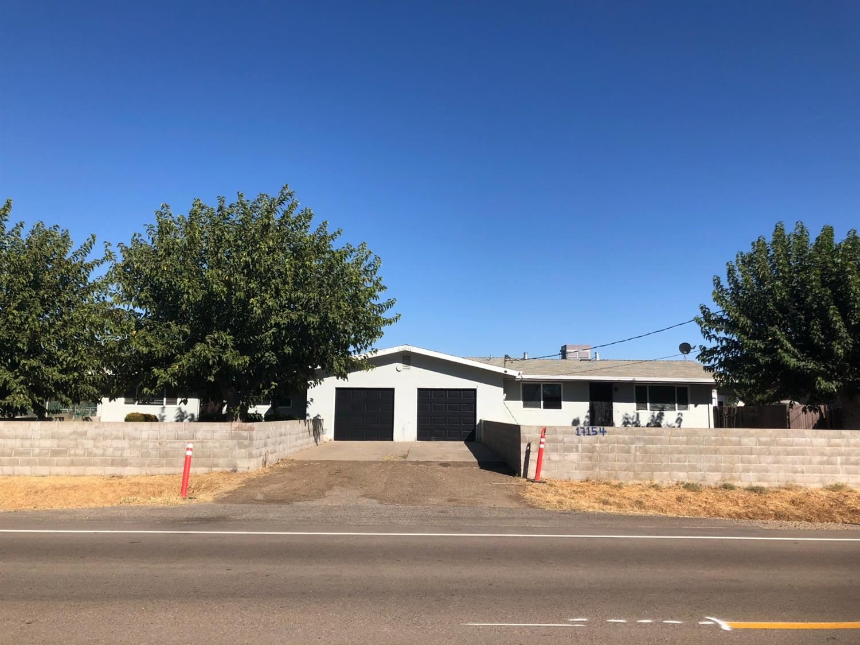17156 Jack Tone Road, Lodi, CA 95240 - MLS#: 221053793