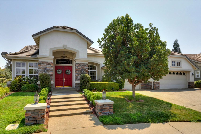 7180 Secret Garden Loop, Roseville, CA 95747 - MLS#: 221099793