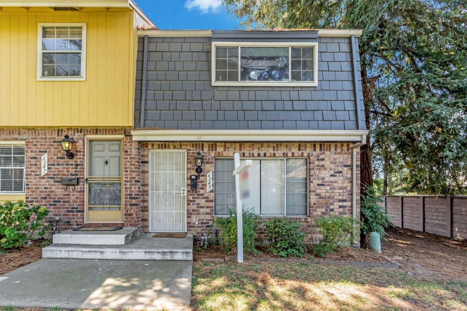 6349 Wexford Circle, Citrus Heights, CA 95621 - MLS#: 221094794
