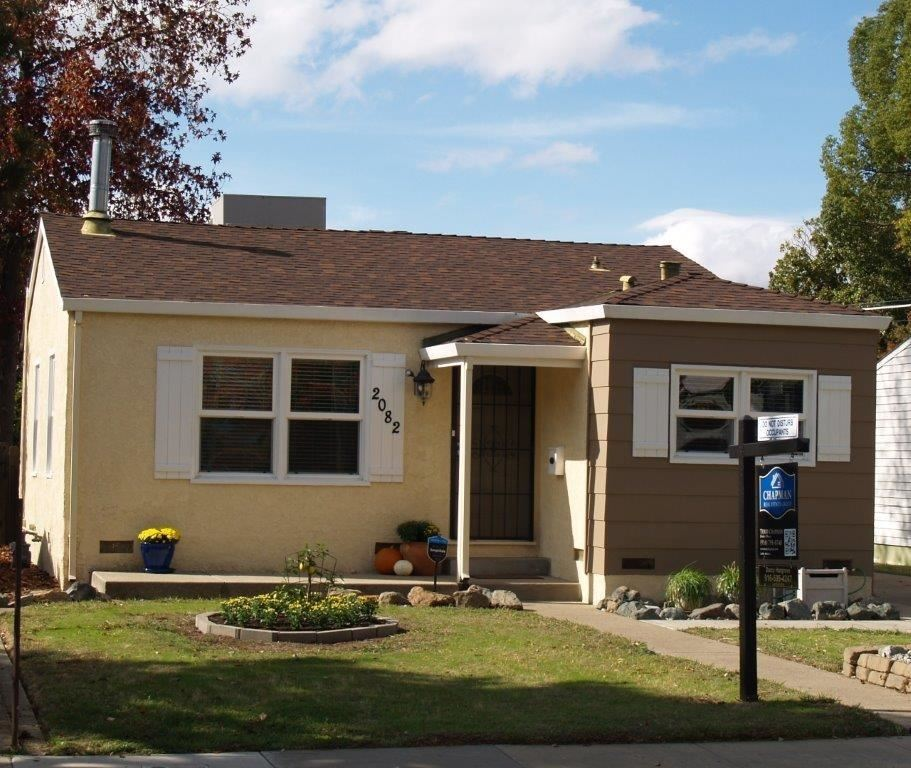2082 57th Street, Sacramento, CA 95817 - MLS#: 221116794