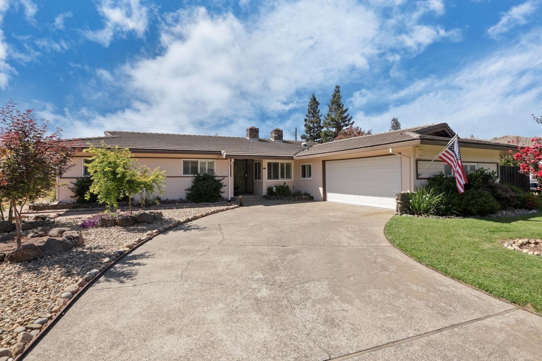 1417 Midvale Road, Lodi, CA 95240 - MLS#: 221085795