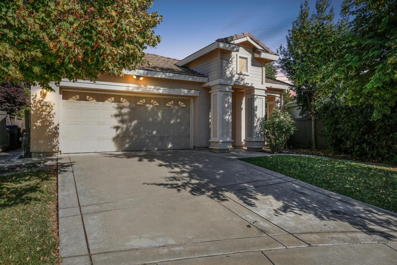 Photo of 1791 Zurlo Way, Sacramento, CA 95835 (MLS # 221095796)