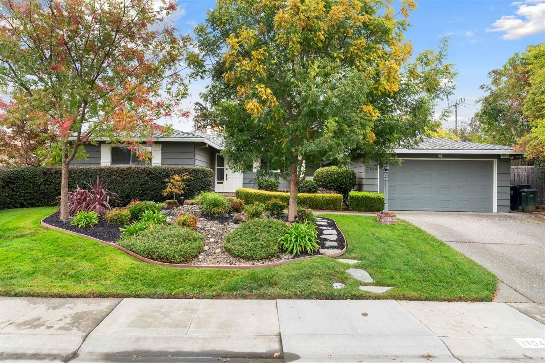 7104 El Sereno Circle, Sacramento, CA 95831 - MLS#: 221135796
