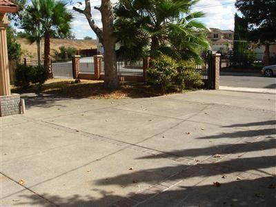 Photo of 241 Haggin Avenue, Sacramento, CA 95833 (MLS # 20062797)