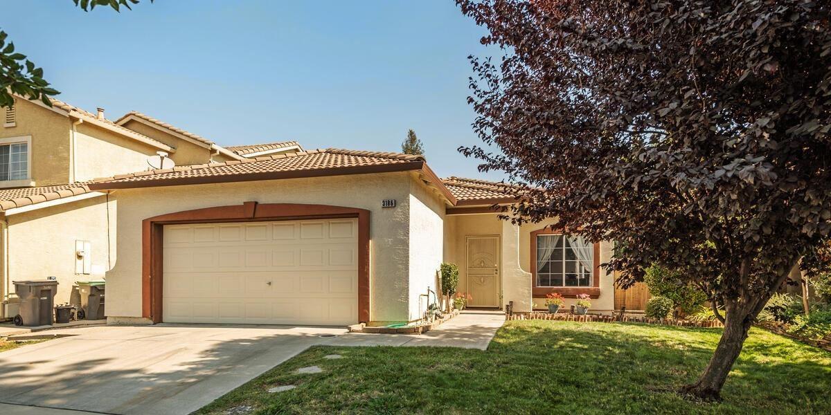 3186 Saginaw Street, West Sacramento, CA 95691 - MLS#: 221115798