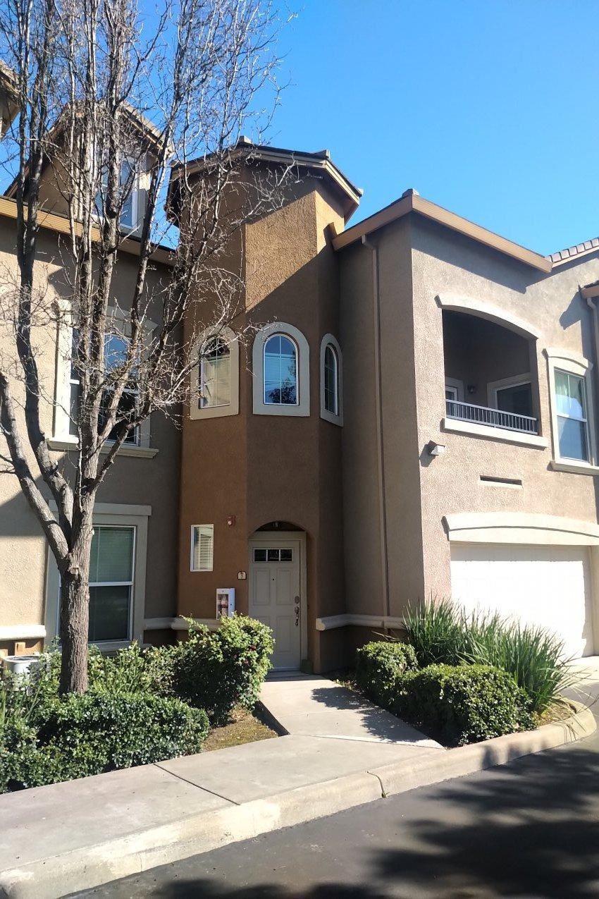 Photo of 1320 Riva Drive #7, West Sacramento, CA 95691 (MLS # 221012800)
