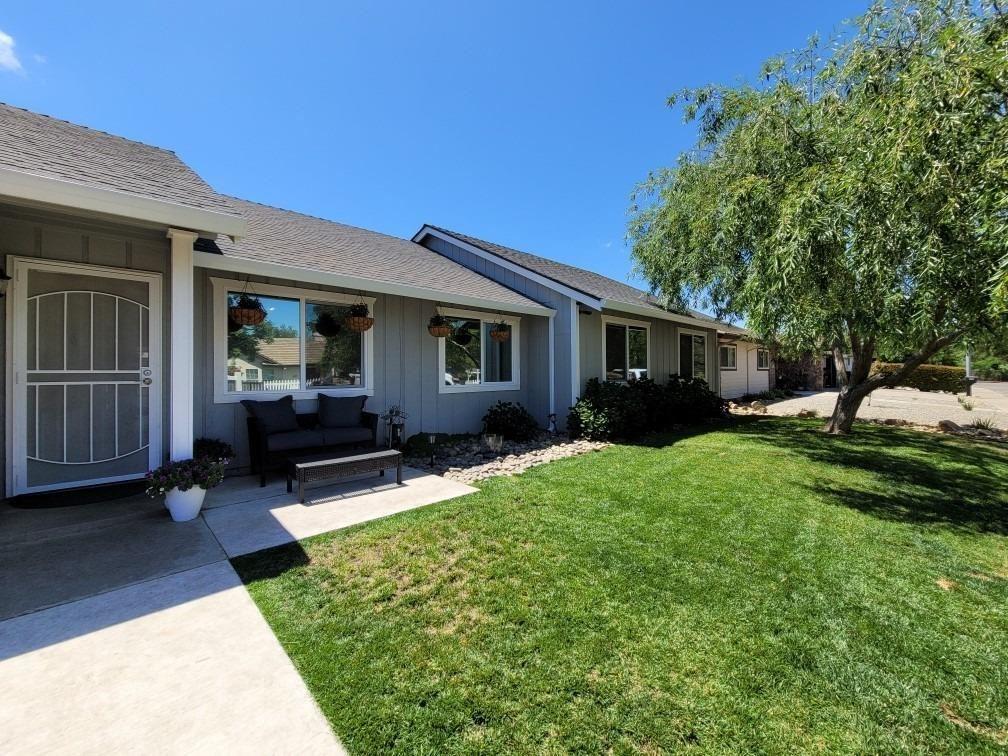 1211 Kimball Street, Oakdale, CA 95361 - MLS#: 221046800