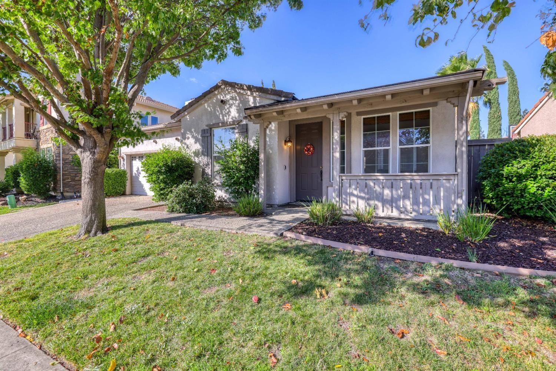 330 Sutley Circle, Sacramento, CA 95835 - MLS#: 221125800