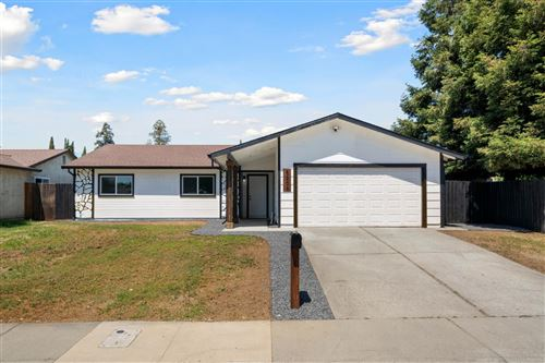 Photo of 5205 Village Elm Drive, Sacramento, CA 95823 (MLS # 221037801)