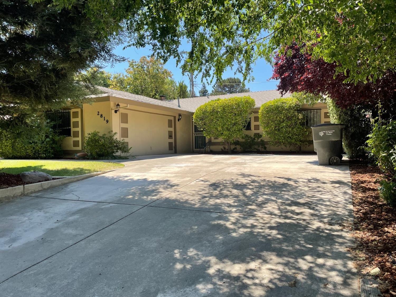 2819 Erin Drive, Sacramento, CA 95833 - MLS#: 221084801