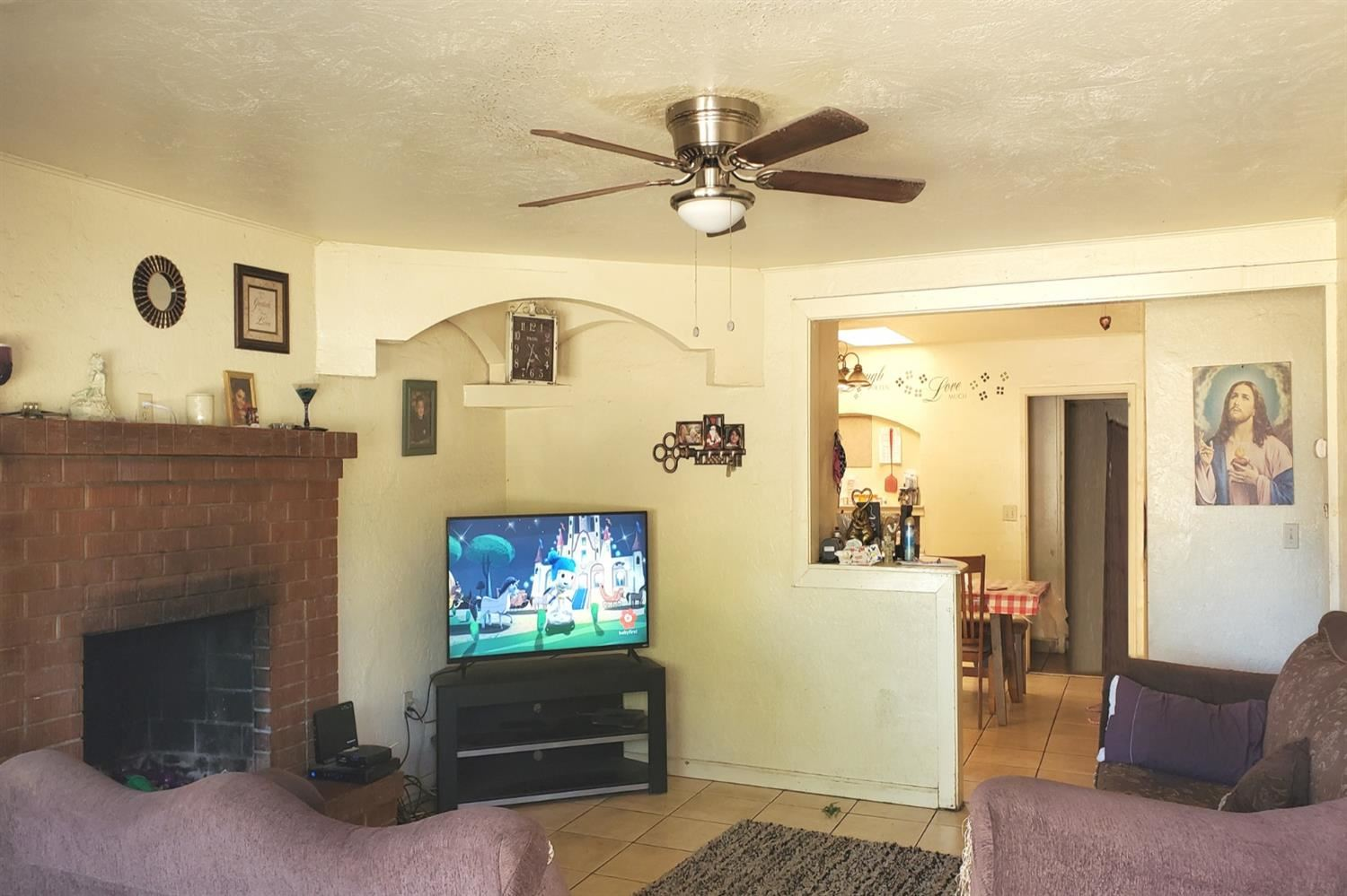 Photo of 3053 9th Street, Ceres, CA 95307 (MLS # 221073803)