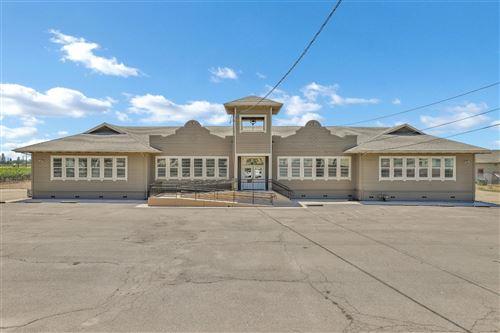 Photo of 9150 East Highway 12, Lodi, CA 95240 (MLS # 20031804)