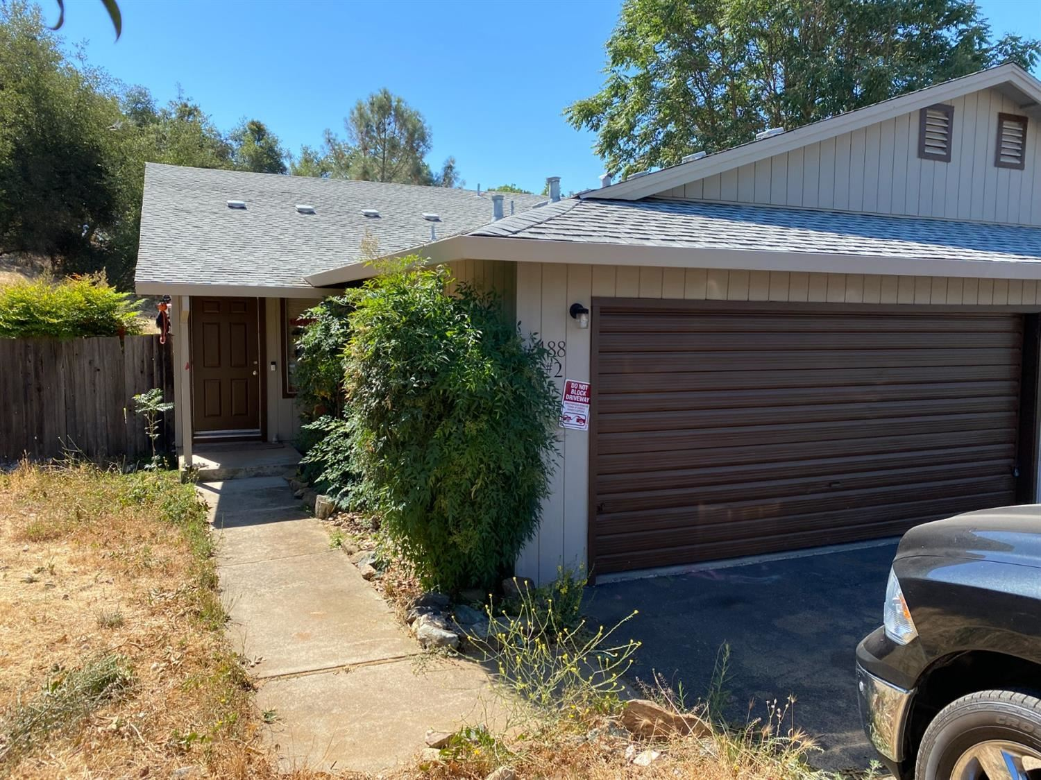 488 Foothill Court, San Andreas, CA 95249 - MLS#: 221080806
