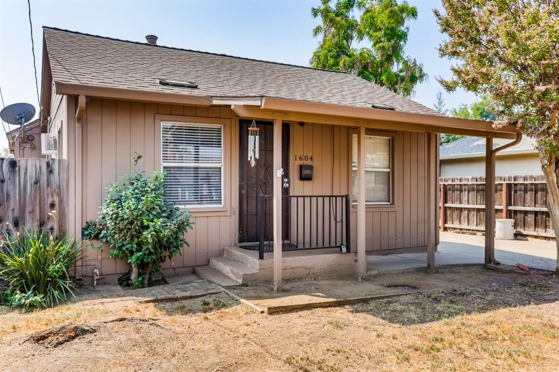 1604 Lake Street, Lodi, CA 95242 - MLS#: 221121806