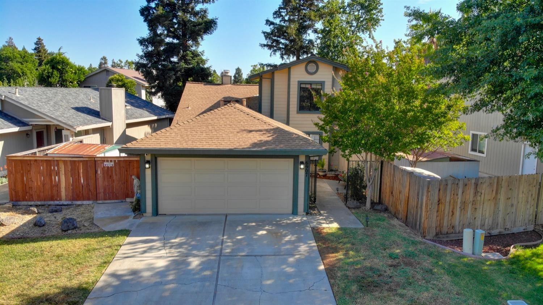 6907 Springmont Drive, Elk Grove, CA 95758 - #: 20036808