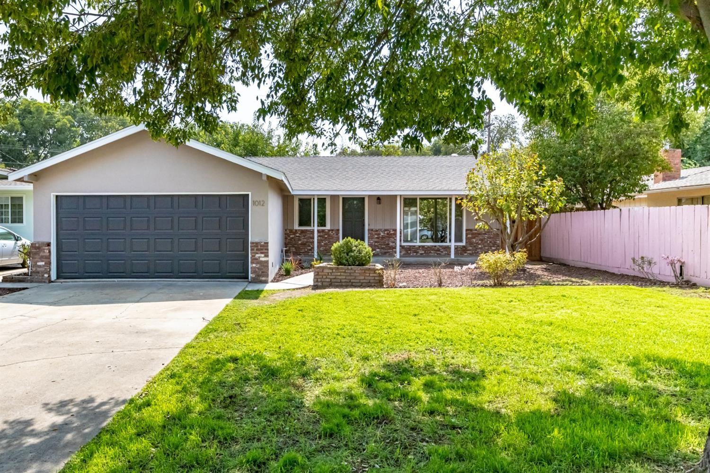1012 Whittier Avenue, Modesto, CA 95350 - #: 20055808