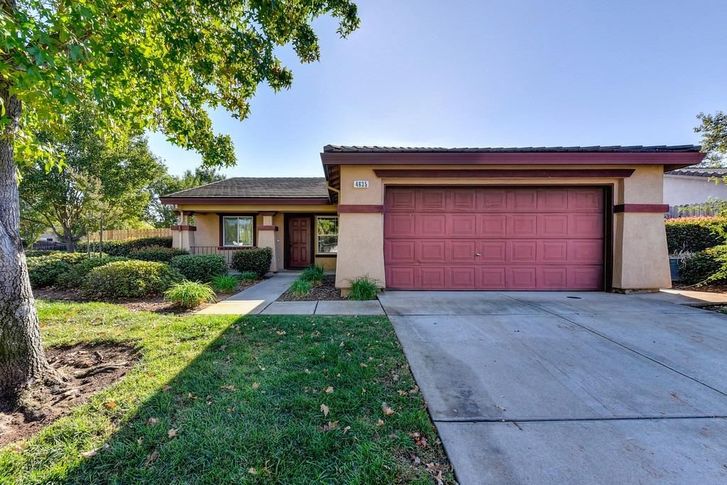 Photo of 4635 Excelsior Road, Rancho Cordova, CA 95655 (MLS # 20063808)
