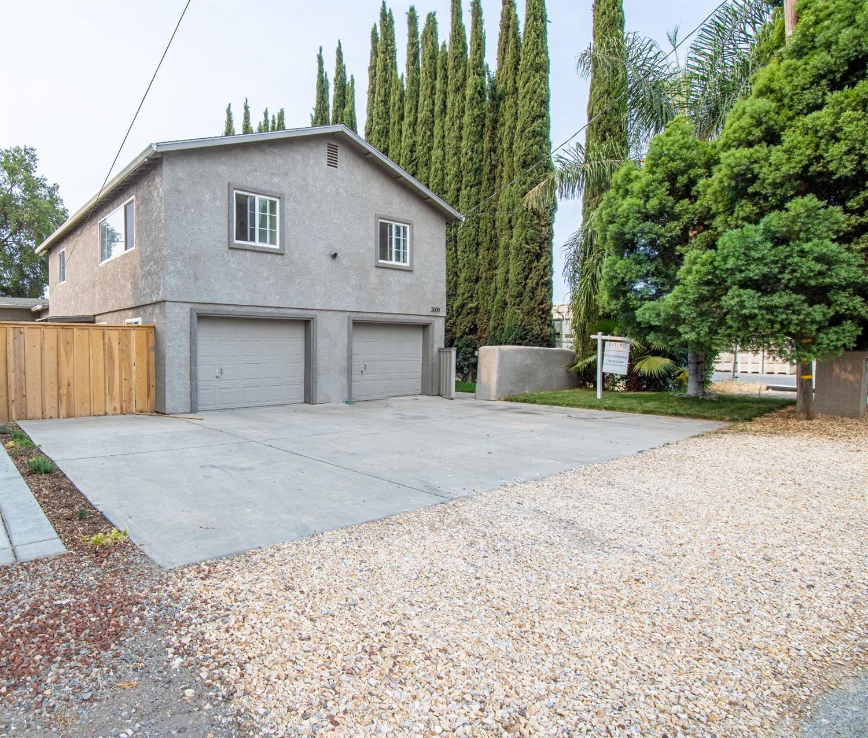 2600 Kola Street, Live Oak, CA 95953 - MLS#: 221090810