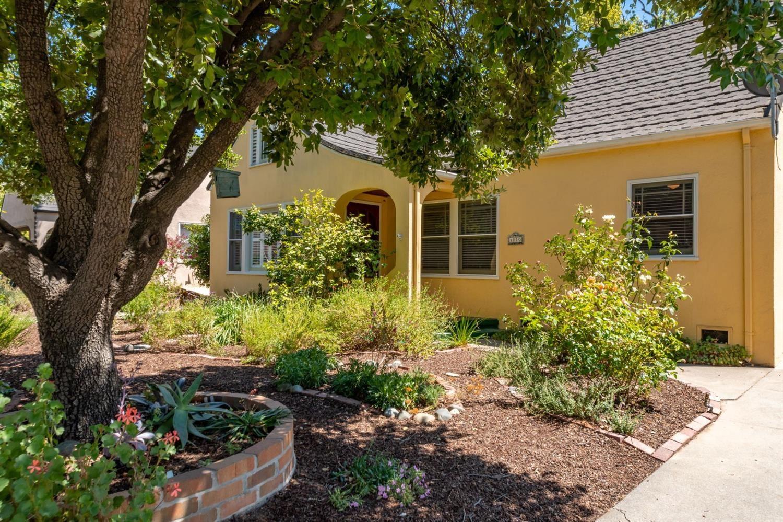 4810 7th Avenue, Sacramento, CA 95820 - MLS#: 221089811