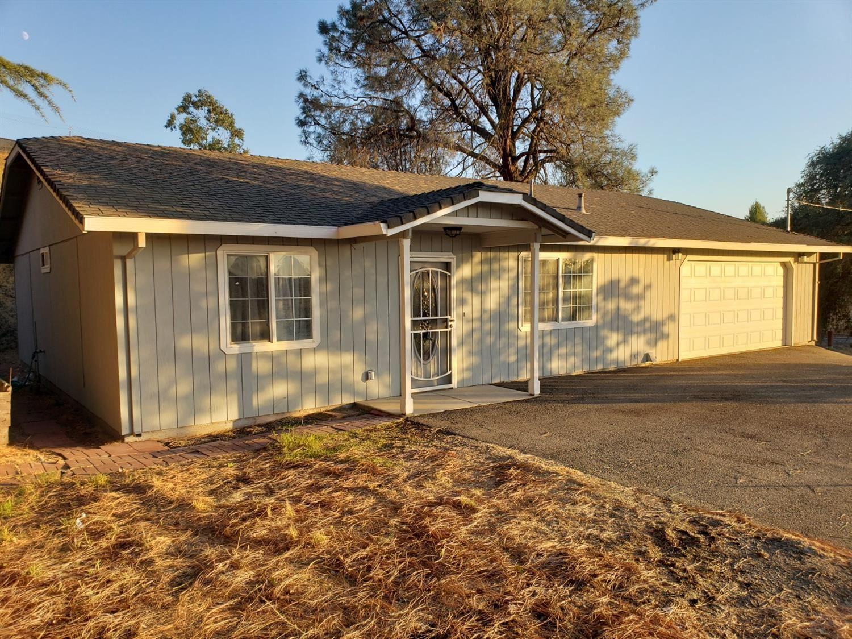 3251 Crowell Lane, Valley Springs, CA 95252 - MLS#: 221134811