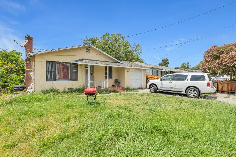 2619 Connie Drive, Sacramento, CA 95815 - MLS#: 221084815