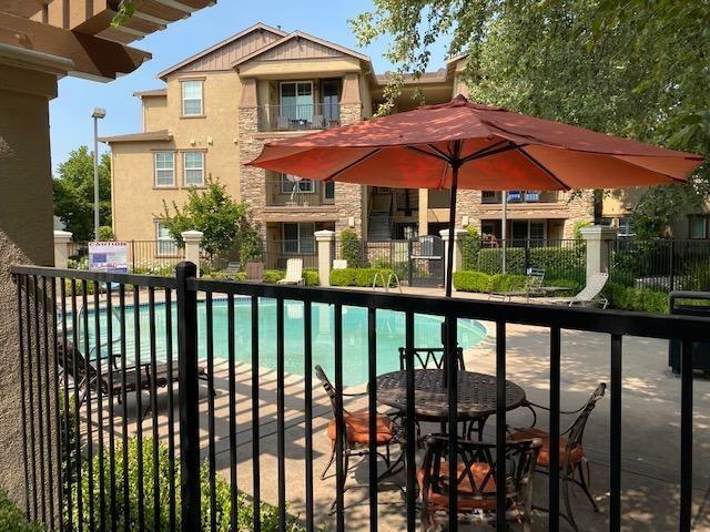 6521 Hearthstone Circle #534, Rocklin, CA 95677 - #: 221118815