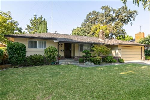 Photo of 5300 South Land Park Drive, Sacramento, CA 95822 (MLS # 20056817)