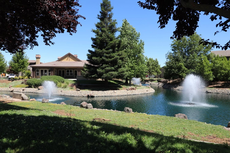 46 Sun Shower Place, Sacramento, CA 95823 - MLS#: 221067817