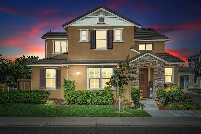 5601 Boone Park Drive, Riverbank, CA 95367 - MLS#: 221090818