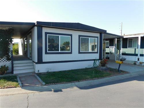 Photo of 11662 Ham Lane #27, Lodi, CA 95242 (MLS # 221010819)