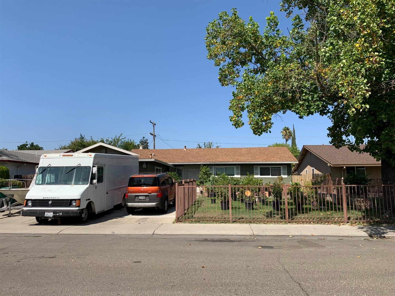 249 Los Felis Avenue, Stockton, CA 95210 - MLS#: 221119819