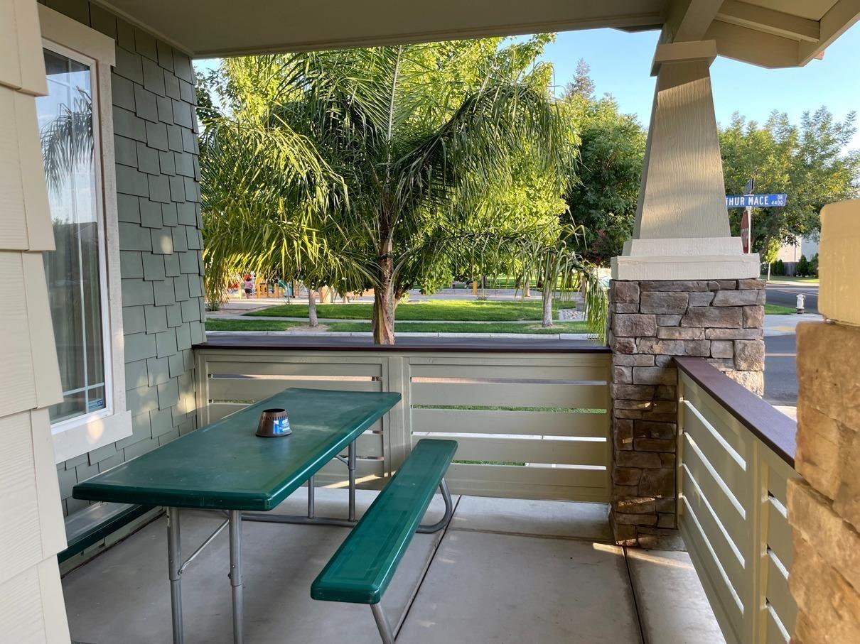 Photo of 4450 Cherry Blossom Lane, Turlock, CA 95382 (MLS # 221087821)