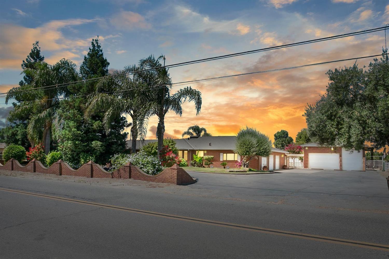 Photo of 4231 Esmar Road, Ceres, CA 95307 (MLS # 221090821)