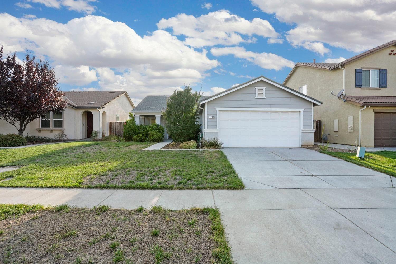 4529 Graham Creek Street, Stockton, CA 95212 - MLS#: 20055823