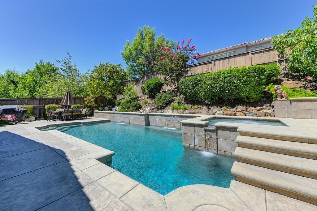 4186 Torrazzo Way, El Dorado Hills, CA 95762 - MLS#: 221092823